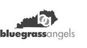 bluegrassangels