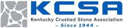 Kentucky Crushed Stone Association