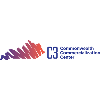 Commonwealth Commercialization Center